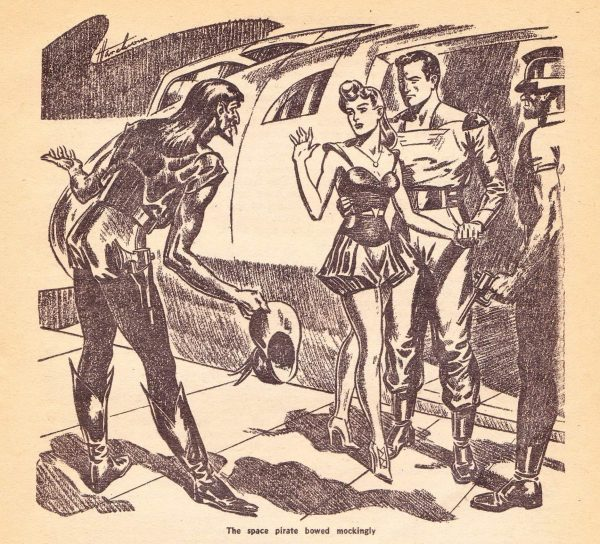 Startling Stories Mar 1946 page 085