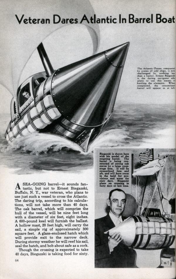 barrel_boat