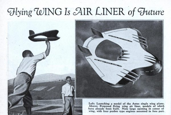 flying_wing