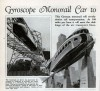 gyro_monorail_0 thumbnail