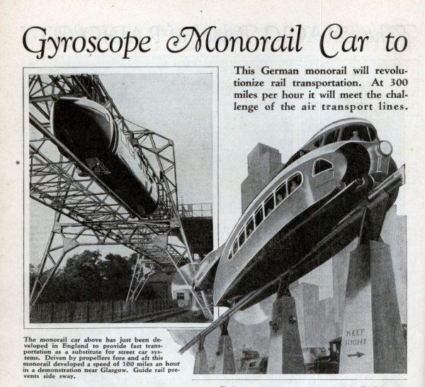 gyro_monorail_0