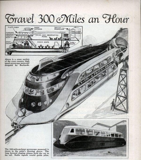 gyro_monorail_1