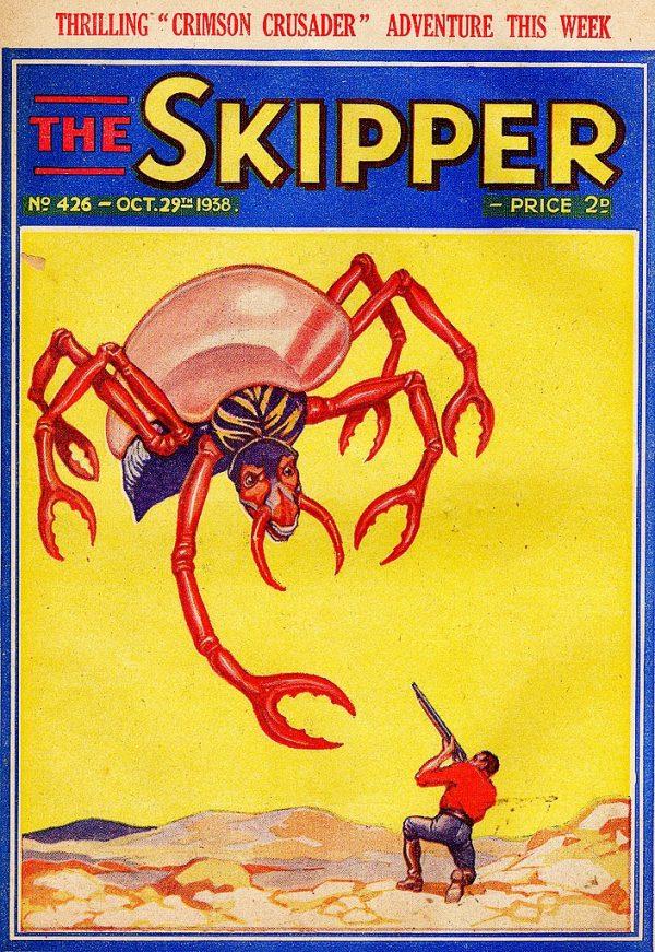 skipper-11