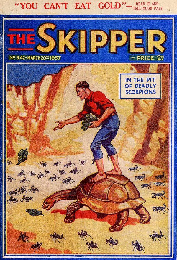 skipper-16
