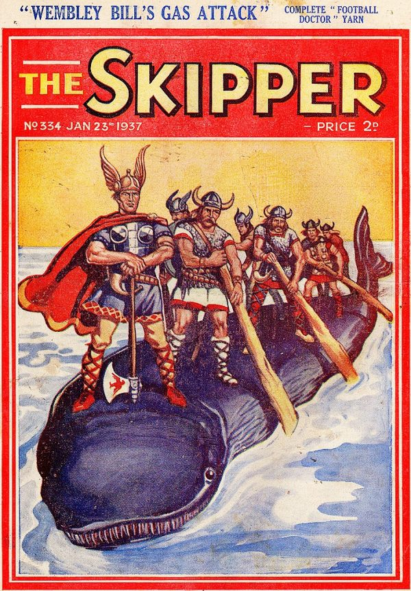 skipper-17