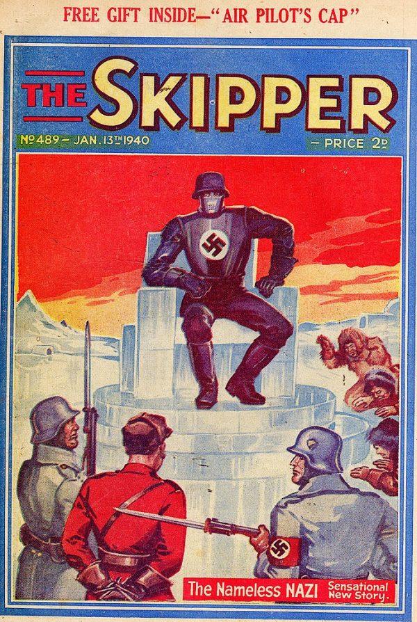 skipper-7