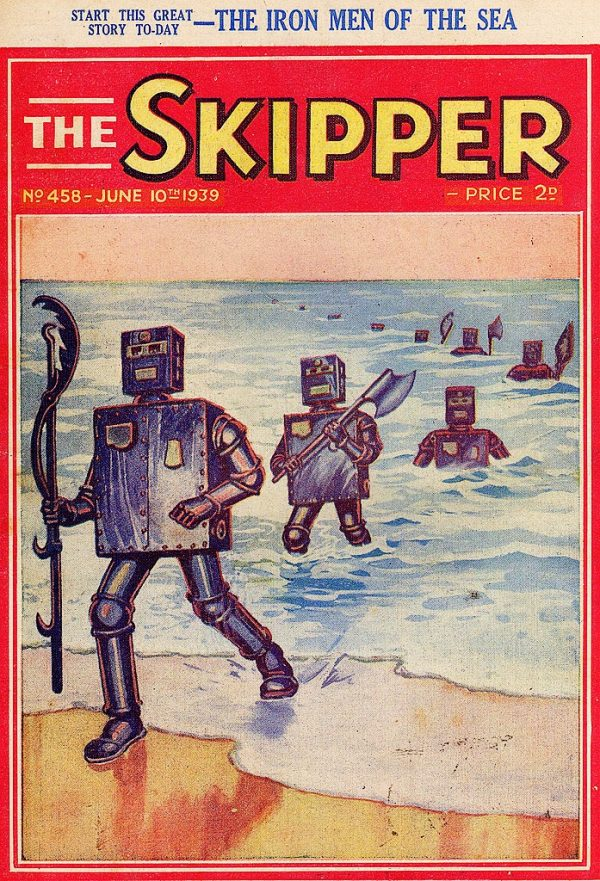 skipper-9