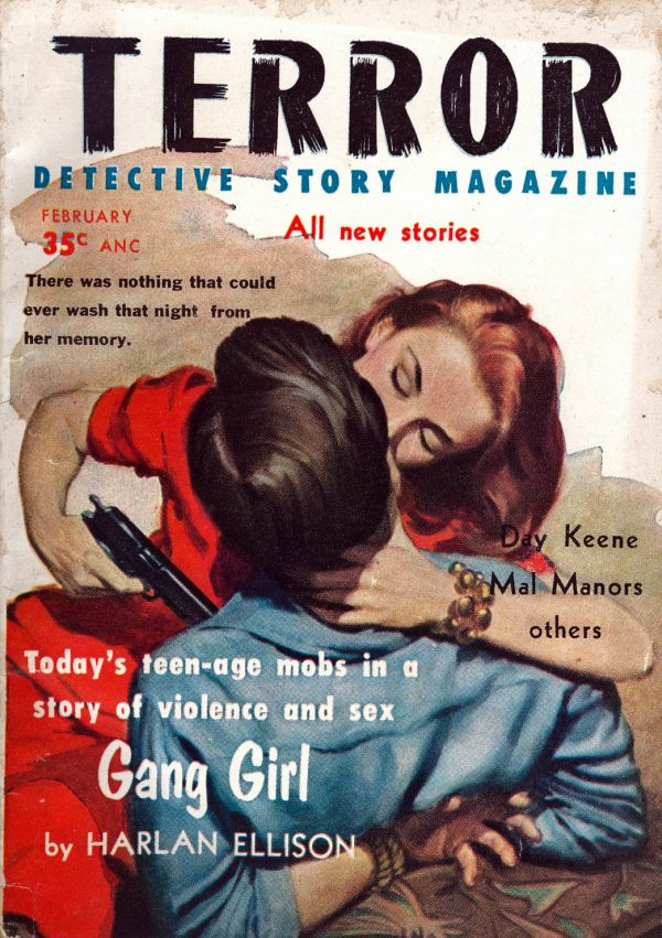 terror_detective_story_03_1957-02