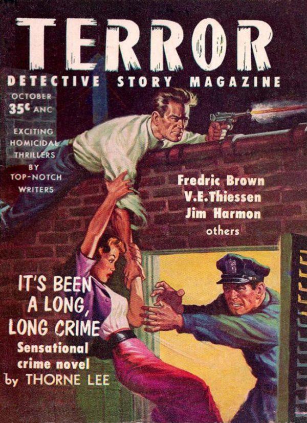 terror_detective_story_195x-10
