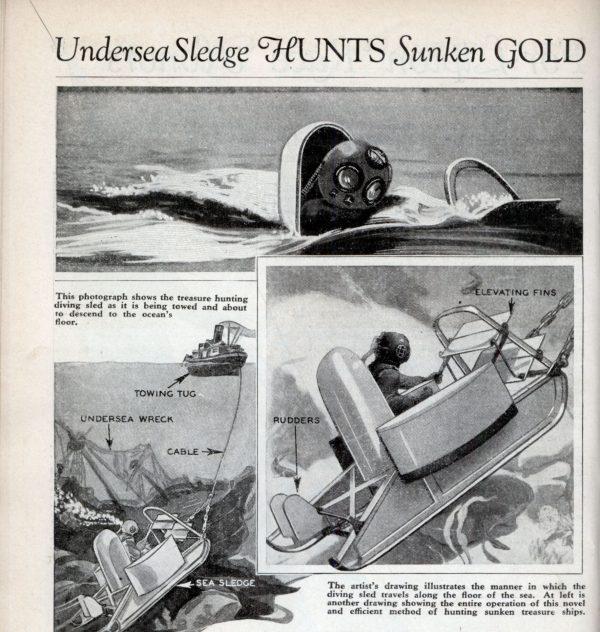 undersea_sledge