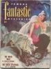 Famous Fantastic August 1952 thumbnail