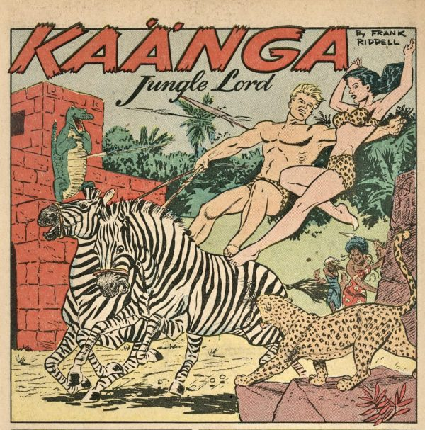 Jungle Comics 054-03