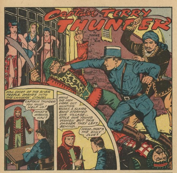 Jungle Comics 054-36