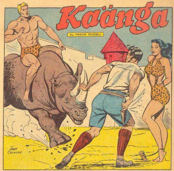 JungleComics108_02-Kaanga