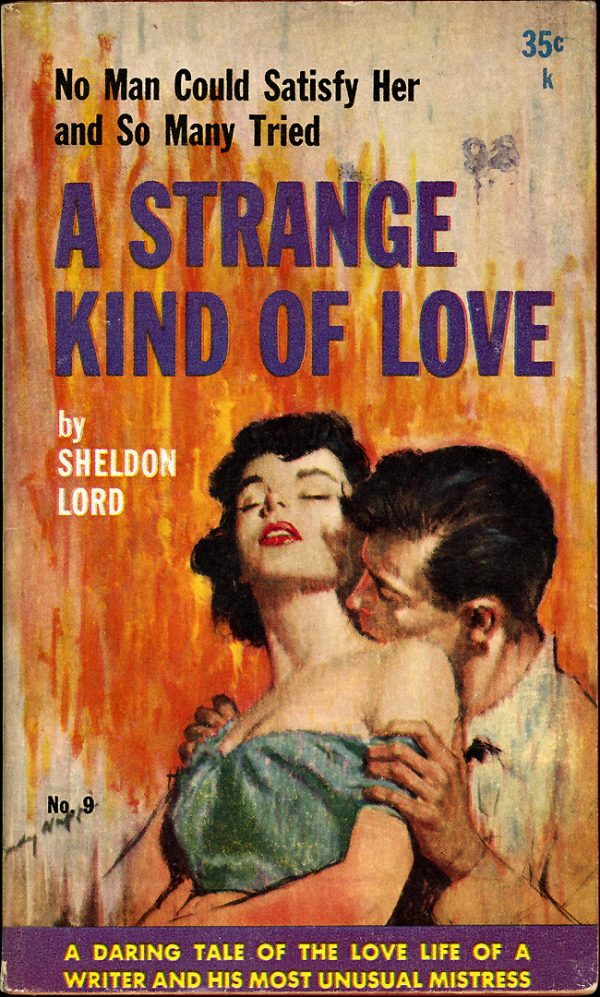 Nappi_Strange_Kind_of_love-book-use