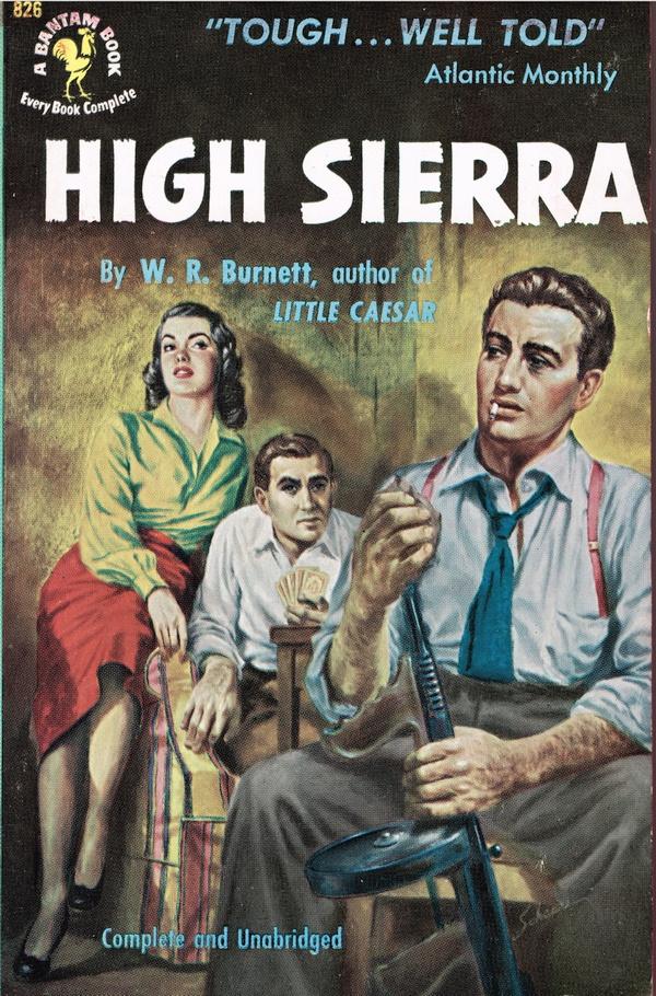 11765496624-high-sierra