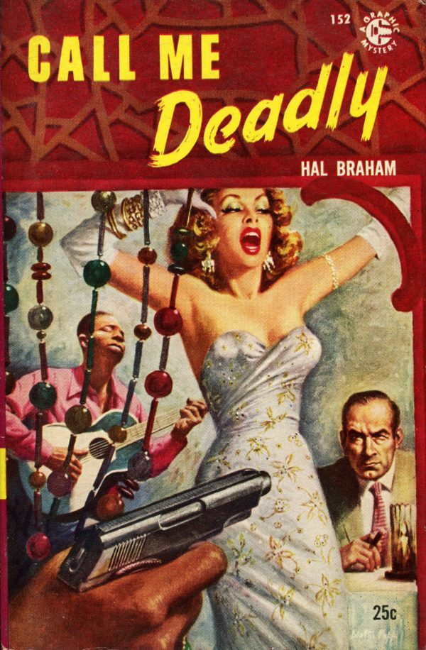 12007026904-graphic-books-152-hal-braham-call-me-deadly