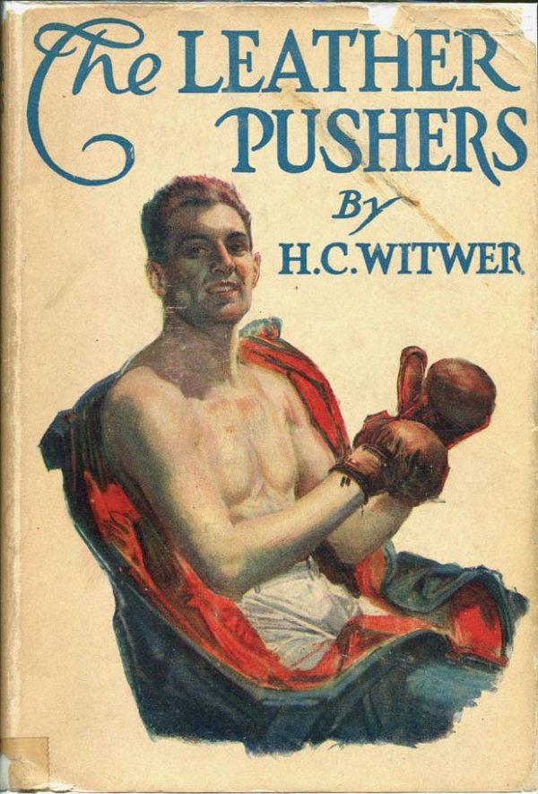 1922 1st Edition