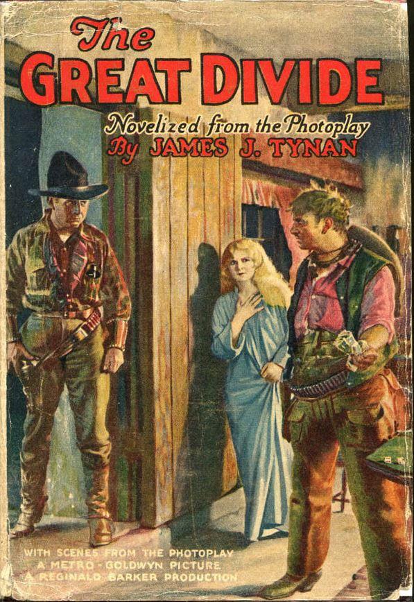 1925 1st edition