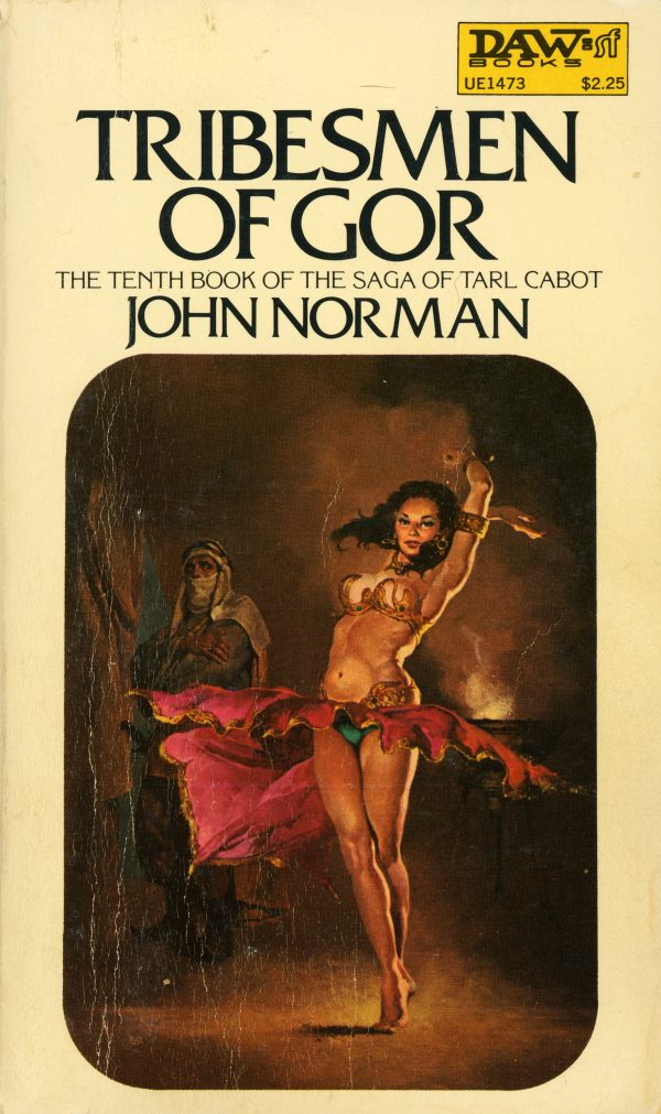51159596008-daw-books-ue1473-john-norman-tribesmen-of-gor