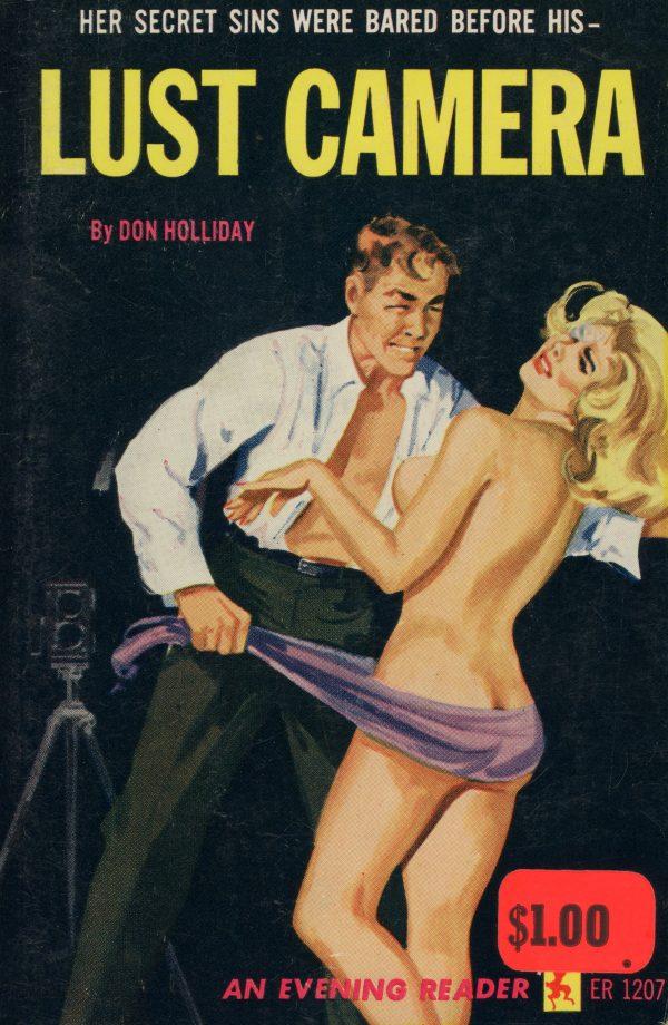 51168601884-evening-reader-1207-don-holliday-lust-camera
