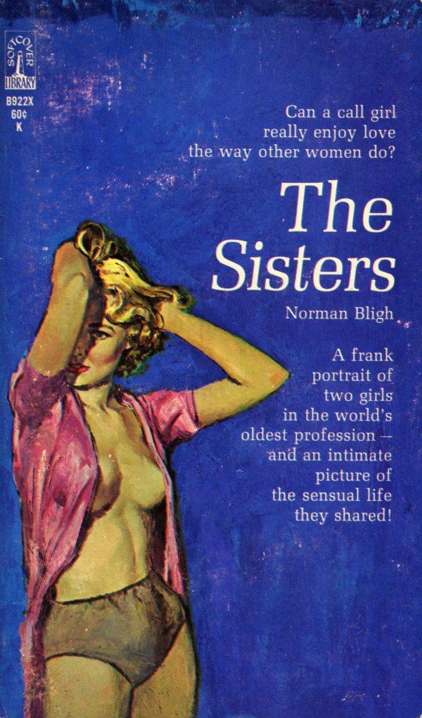 51173571455-beacon-books-b922x-norman-bligh-the-sisters