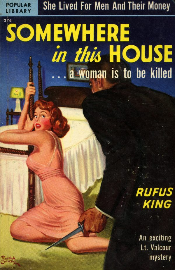 51393209995-popular-library-276-rufus-king-somewhere-in-this-house