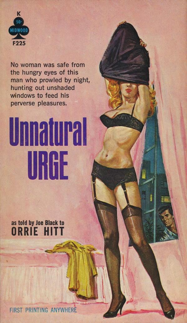 51540546629-midwood-books-f225-orrie-hitt-unnatural-urge