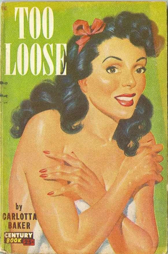 Century Book #90, 1945