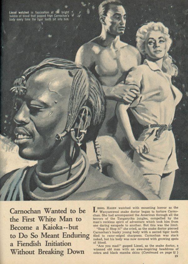 ESCAPE, Sept. 1963 (1)