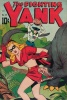 Fighting Yank #22 thumbnail