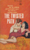LPF-The Twisted Path-Front thumbnail