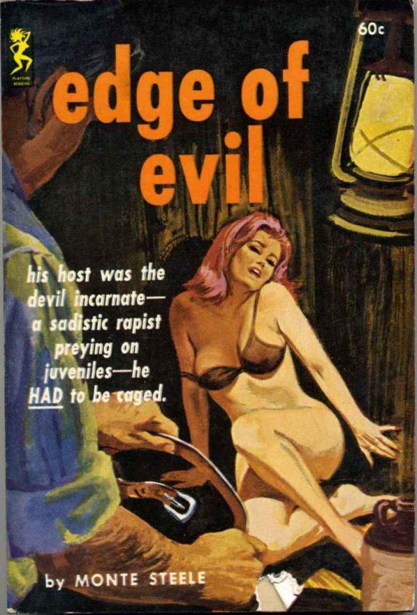 Playtime Books #622, 1962
