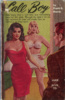 Saber 1963 thumbnail