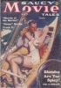 Saucy Movie Tales Oct 1936 thumbnail