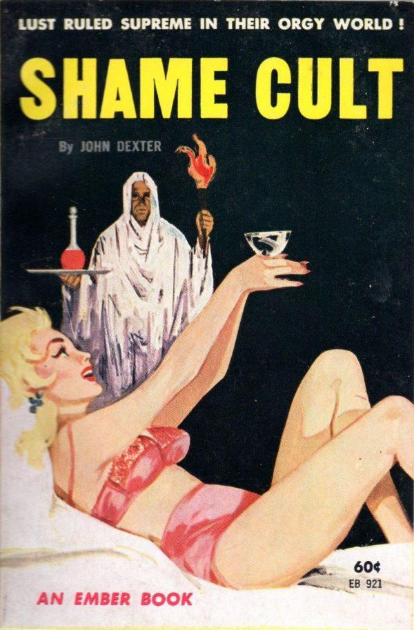 Shame Cult