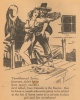 Spicy Western v05n03 1939-07 006 thumbnail