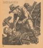 Spicy Western v05n03 1939-07 018 thumbnail