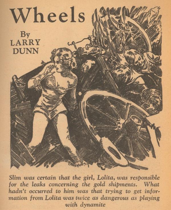 Spicy Western v05n03 1939-07 019