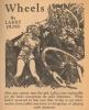 Spicy Western v05n03 1939-07 019 thumbnail
