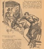 Spicy Western v05n03 1939-07 023 thumbnail