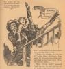 Spicy Western v05n03 1939-07 027 thumbnail