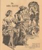 Spicy Western v05n03 1939-07 055 thumbnail