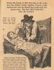 Spicy Western v05n03 1939-07 063 thumbnail