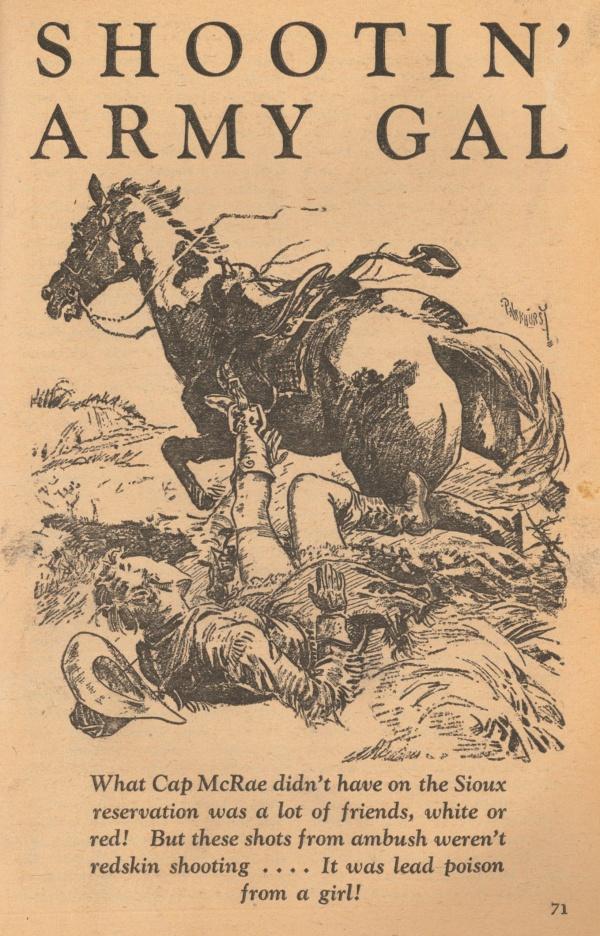 Spicy Western v05n03 1939-07 071