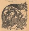 Spicy Western v05n03 1939-07 079 thumbnail