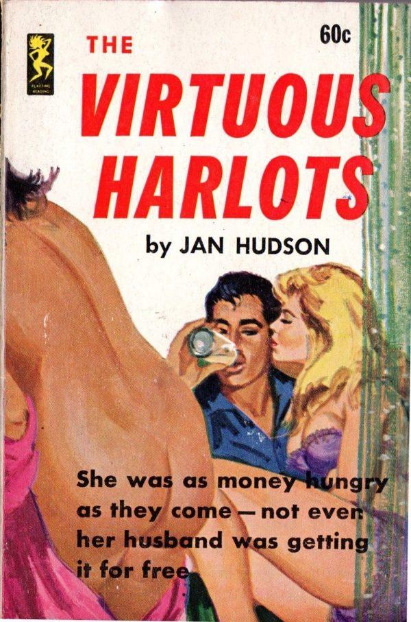 Virtuous Harlots