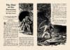 017-ST v02n01 (1932-03)016-017 thumbnail