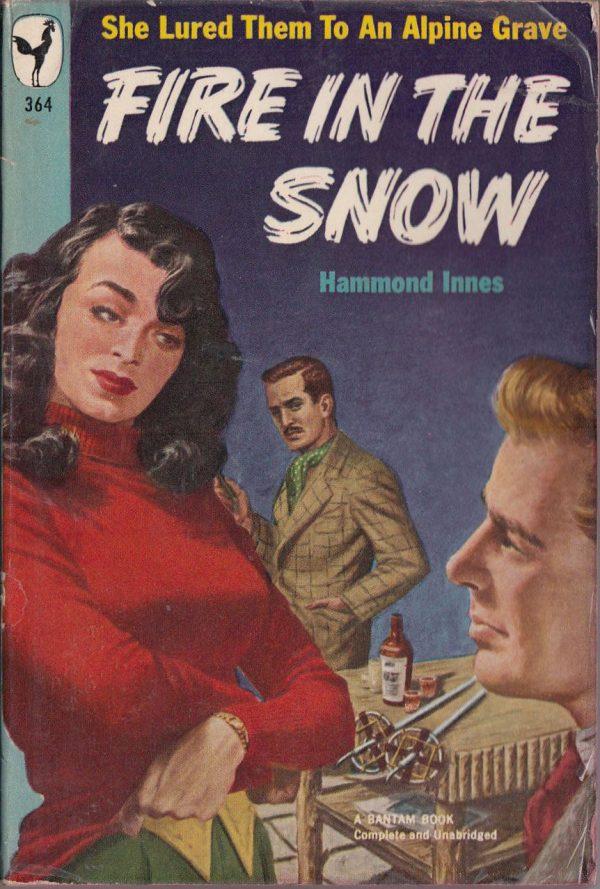 1949 Bantam #364