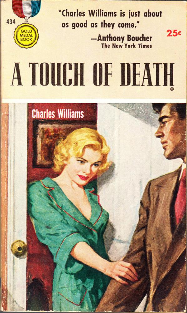 1954-Popular-Library-434